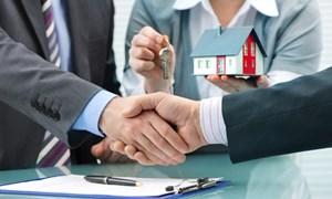 Mua chung bất động sản, cơ hội hay rủi ro chực chờ?