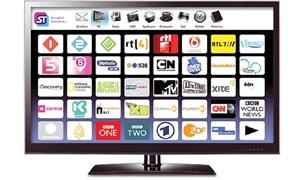 Chống vi phạm trong truyền hình trả tiền