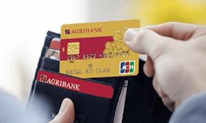 Agribank trong kỷ nguyên công nghệ số
