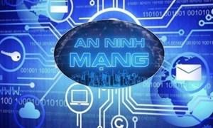 Chiến dịch bóc gỡ mã độc trên không gian mạng Việt Nam