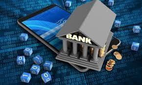 Kết quả 'sáng' bất chấp COVID-19, lợi nhuận ngân hàng 2020 sẽ ra sao?