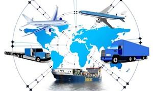 Xây dựng TP. Hồ Chí Minh thành trung tâm đào tạo nguồn nhân lực logistics