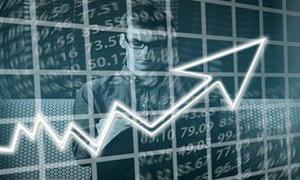 Tuần 23-27/9: Không còn áp lực từ ETFs, VN-Index chinh phục cột mốc 1.000 điểm?