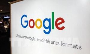 """Google có phải áp dụng """"quyền được lãng quên"""" ngoài châu Âu?"""