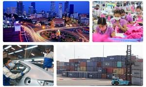 ADB: Kinh tế Việt Nam vẫn duy trì tăng trưởng mạnh