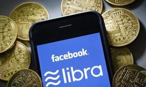 EU công bố kế hoạch kiểm soát tiền điện tử
