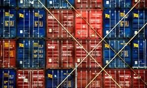 Xu hướng mới trong bảo hộ thương mại trên thế giới và những khuyến nghị đối với Việt Nam