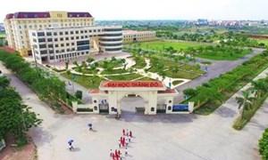 Phát triển trường đại học tư thục ở Việt Nam: Thực trạng và khuyến nghị