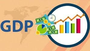 Quy mô GDP của Việt Nam tiếp tục được mở rộng
