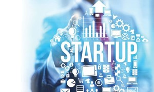 Chính sách tín dụng đối với huy động vốn cho doanh nghiệp khởi nghiệp tại Việt Nam