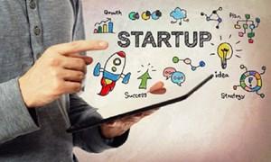 Huy động vốn của doanh nghiệp khởi nghiệp thông qua thị trường chứng khoán