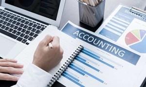 Vai trò thông tin kế toán quản trị chiến lược đối với các chức năng của quản trị chiến lược