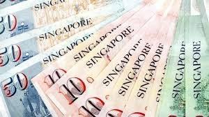 Singapore đề ra chiến lược 3 mũi nhọn hồi phục kinh tế hậu COVID-19