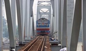 Làm rõ nhiều nội dung về dự án đường sắt tốc độ cao Bắc-Nam