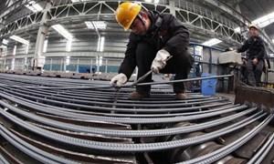 Phòng vệ thương mại còn lộ nhiều điểm yếu trong thực thi các FTA
