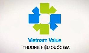 Thương hiệu quốc gia và hình ảnh của Việt Nam