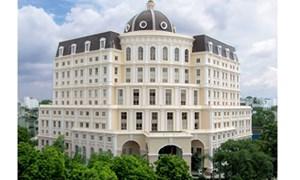 Moody's cần đánh giá lại cơ chế thanh toán các khoản vay được Chính phủ Việt Nam bảo lãnh