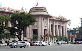 Ngân hàng Nhà nước giảm lãi suất hướng tới mục tiêu kép