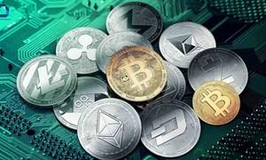 Tấn công mạng - mối đe dọa với tất cả nhà đầu tư tiền điện tử