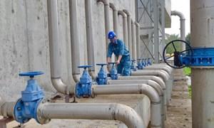 Khắc phục những tồn tại trong quản lý, sử dụng và khai thác công trình cấp nước sạch