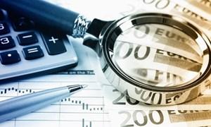 Tác động của khai phá dữ liệu đến lĩnh vực kiểm toán và dịch vụ đảm bảo
