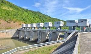 Quản lý chặt chẽ, công khai tài sản kết cấu hạ tầng thủy lợi