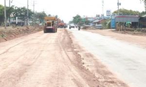 Góp vốn đầu tư vào hạ tầng tại địa phương vẫn phải thực hiện thuế TNDN