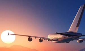 Khi nào đường bay thương mại quốc tế có thể khai thác trở lại?