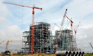 Kiểm toán Tập đoàn Dầu khí Việt Nam (PVN) năm 2018: Nhìn lại việc xử lý các dự án chậm tiến độ, kém hiệu quả