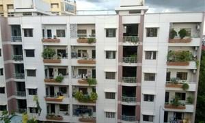 Có nên cấm cho thuê căn hộ?