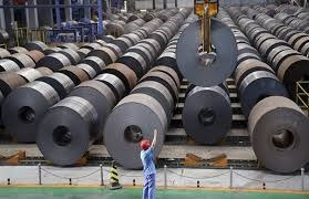 Việt Nam không trợ cấp cho doanh nghiệp thép bán phá giá