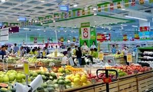 Nâng cao năng lực cạnh tranh quốc gia của Việt Nam trước yêu cầu mới