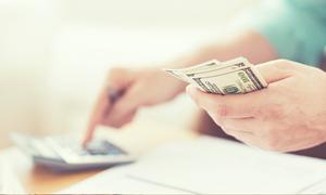 Tỷ giá USD ngày 21/10 giảm do giới đầu tư thận trọng trước kết quả bầu cử Mỹ và COVID-19