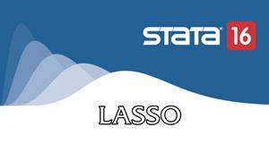 Ứng dụng của mô hình Lasso trong dự báo chỉ số kinh tế