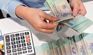 Phát triển tài chính cá nhân của hộ gia đình ở nông thôn thông qua quỹ tín dụng nhân dân