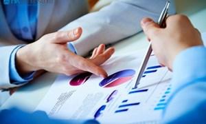 5 nhiệm vụ quan trọng của kế toán trưởng là gì?