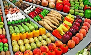 Cần sớm tiếp cận những phương thức tiếp thị sản phẩm nông sản