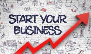 Liên thông các thủ tục về khởi sự kinh doanh, bước tiến lớn của Việt Nam
