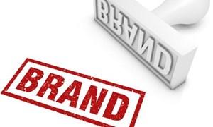 Bảo hộ thương hiệu để giữ thị phần xuất khẩu
