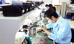 Đánh giá vai trò của khoa học – công nghệ đối với tăng trưởng kinh tế Việt Nam