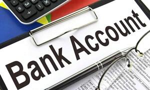 Nâng cao hiệu quả hoạt động mua bán và sáp nhập ngân hàng tại Việt Nam
