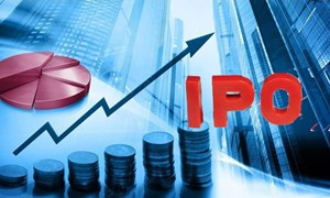Hoàn thiện cơ chế chính sách về cổ phần hóa, thoái vốn nhà nước tại doanh nghiệp