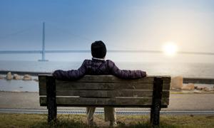 5 cách cực kỳ đơn giản và hiệu quả để lấy lại tinh thần sau những căng thẳng công việc