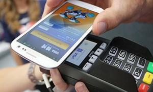 Thanh toán không dùng tiền mặt: Thành quả và thách thức