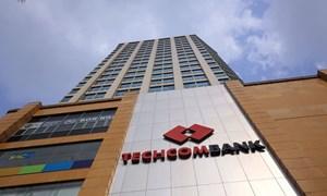Nhiều ngân hàng lãi cao từ mảng kinh doanh chứng khoán