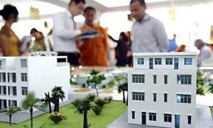 Lách thuế chuyển nhượng bất động sản: Ai tiếp tay?