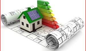 7 tiêu chí đánh giá chất lượng về khung giá đất