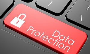 Bảo vệ bí mật nhà nước trong các hoạt động của Kiểm toán Nhà nước