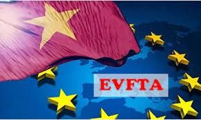 Tác động của Hiệp định EVFTA đến kinh tế Việt Nam và một số giải pháp đề xuất