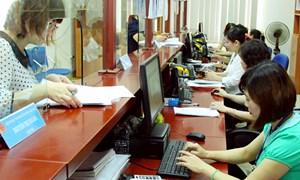 Cục Thuế thành phố Hà Nội: Triển khai mở rộng hóa đơn điện tử